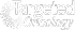 Targeted Oncology